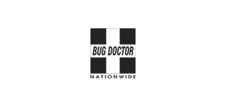 Bug Doctor Logo, 320x150